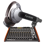 AudioEquipment.png|icon