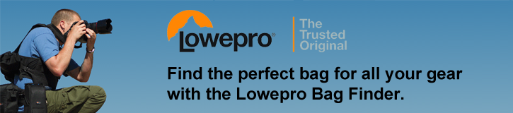 Lowepro_Bag_Finder_Category_Banner.png