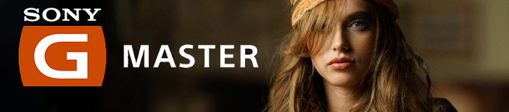Sony-G-Master-Category-Banner.jpg