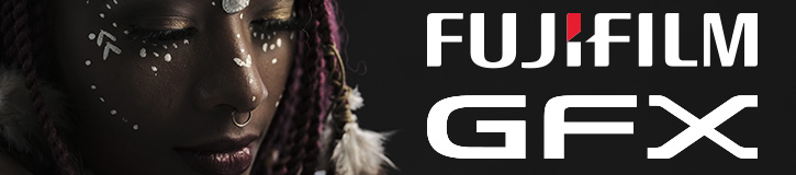 Fuji-GFX-Category-Banner.jpg