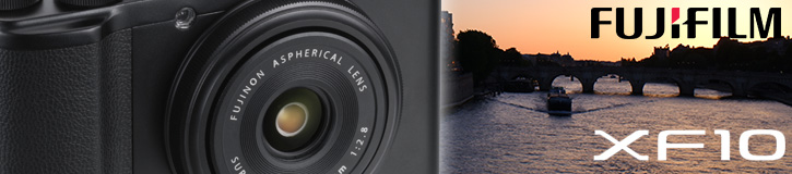 Fuji-XF10-Category-Banner.jpg