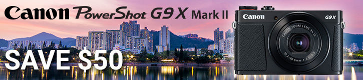 G9X-Mark-II-Sale-Category-Banner.jpg