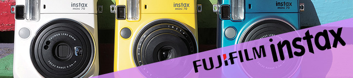 Fuji-instax-Category-Banner.jpg