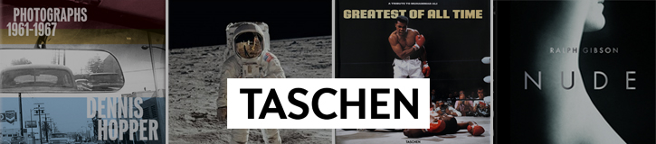Taschen_Category_Banner.jpg