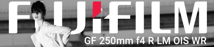 Fuji-GF-250mm-f4-Category-Banner.jpg