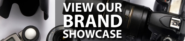 brand_showcase_category_banner.jpg