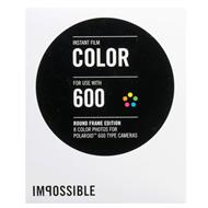Color_Film_600_RoundFrames.jpg