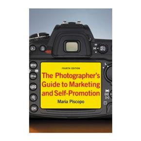Piscopo_PhotographersGuidetoMarketingSelfPromotion.jpg