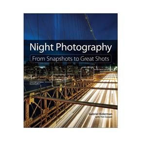 Biderman_NightPhotography.jpg