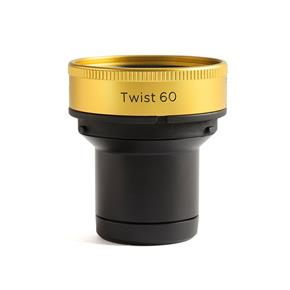 Twist60Optic.jpg