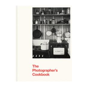 Hostetler_ThePhotographersCookbook.jpg