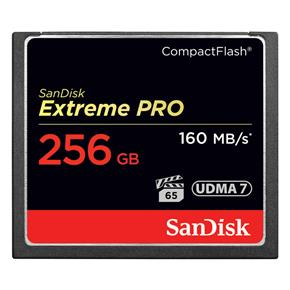 Extreme_Pro_256GB_Compact_Flash.jpg
