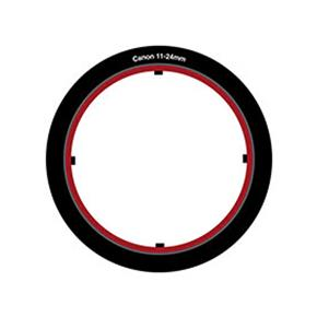 SW150AdapterRing_Canon11-24mmRing.jpg