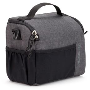Tradewind_51_Shoulder_Bag_DarkGrey.jpg