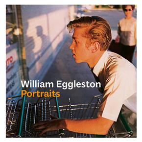 Eggleston_Portraits.jpg