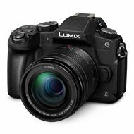 Lumix_DMC-G85_Black.jpg