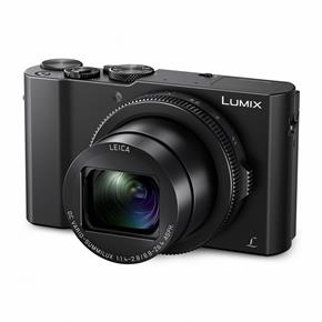 Lumix_DMC-LX10_Black.jpg