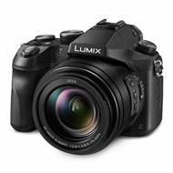 Lumix_DMC-FZ2500_Black.jpg