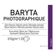 Canson_Baryta_Photographique_310_25Sheets.jpg