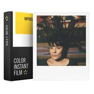 I-Type_ColourFilmjpg.jpg