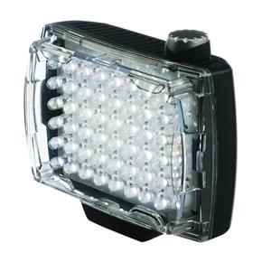 Manfrotto_500S_LED.jpg