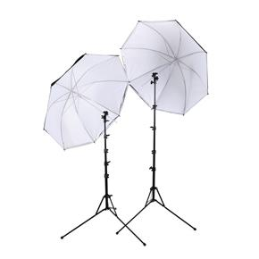 Speedlite_Lighting_Kit_PR_1.jpg