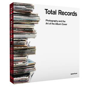 TotalRecords.jpg