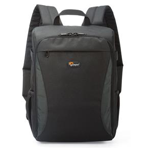 Format150Backpack.jpg