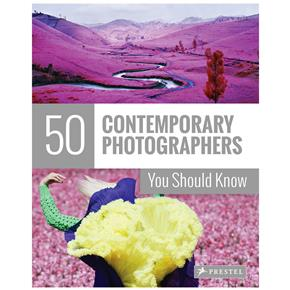 50ContemporaryPhotograhers.jpg
