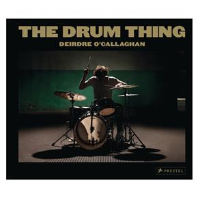 oCallaghan_TheDrumThing.jpg