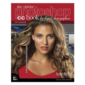 Kelby_PhotoshopBook2017.jpg