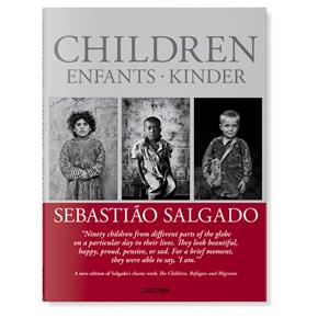 Salgado_Children.jpg