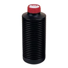 Air_ReductionBottle_1Litre.jpg