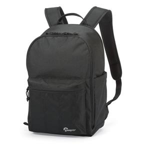 PassportBackpack.jpg