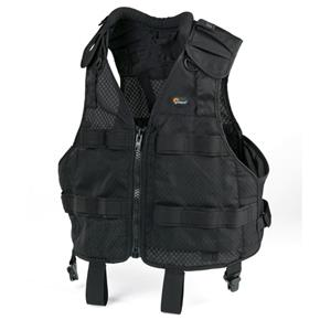 S&F_Technical_Vest.jpg