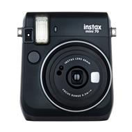 Instax_Mini_70_Black.jpg