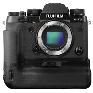 Fujifilm_X-T2_BodyVerticalGrip_Black.jpg