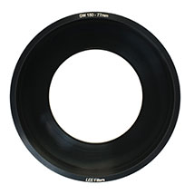Lee SW150 77mm Adapter Ring