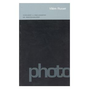 Towards_Philosophy_Of_Photography_Vilem_Flusser.jpg