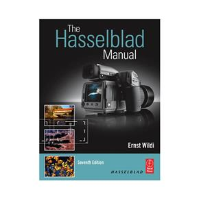 The_Hasselblad_Manual_Ernst_Wildi.jpg