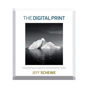The_Digital_Print_Jeff_Schewe.jpg
