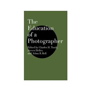 HellerTraub_Education_Photographer.jpg