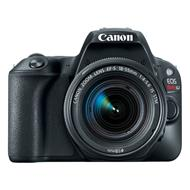 Canon_SL2with18-55_Front.jpg