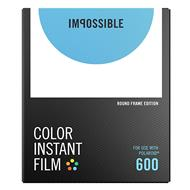 IP_600_Colour_Round_Frame.jpg