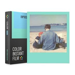 IP_600_Colour_Mint_Frame.jpg