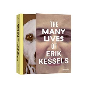 Erik_Kessels_Many_Lives.jpg