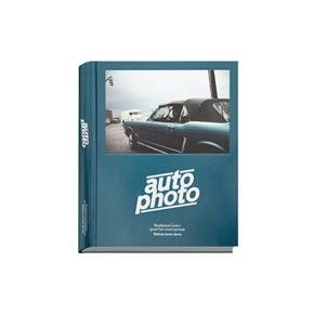 Autophoto_Cars_and_Photography.jpg