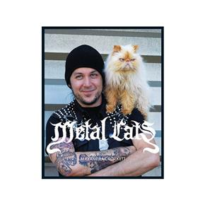 Crockett_Metal_Cats.jpg