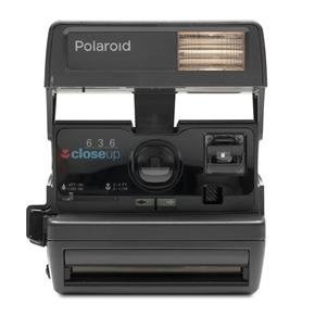 Polaroid_CloseUp.jpg