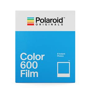Polaroid_600_Colour.jpg
